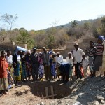 The Water Project : 33-kenya4478-construction