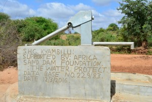 The Water Project : 34-kenya4479-finished-well