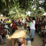The Water Project : 34-sierraleone5096-tippy-tap-training