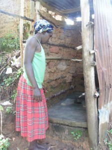The Water Project : 36-kenya4556-sanplats