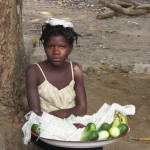 The Water Project : 37-sierraleone5096-tippy-tap-training