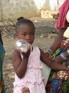 The Water Project : 43-sierraleone5096-tippy-tap-training