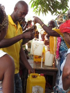 The Water Project : 46-sierraleone5096-tippy-tap-training