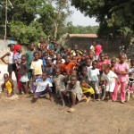 The Water Project : 47-sierraleone5096-tippy-tap-training