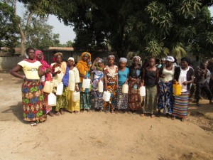The Water Project : 48-sierraleone5096-tippy-tap-training