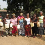 The Water Project : 49-sierraleone5096-tippy-tap-training