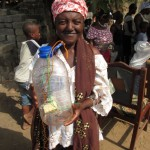 The Water Project : 50-sierraleone5096-tippy-tap-training