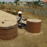 The Water Project : 52-sierraleone5096-new-casings
