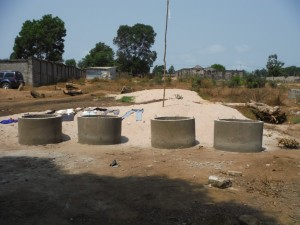 The Water Project : 54-sierraleone5096-new-casings