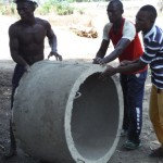 The Water Project : 55-sierraleone5096-new-casings