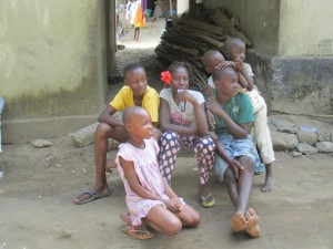 The Water Project : 60-sierraleone5096-new-casings-audience