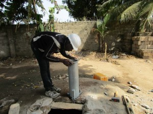 The Water Project : 61-sierraleone5096-construction-and-installation
