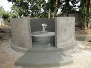 The Water Project : 67-sierraleone5096-construction-and-installation