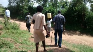 The Water Project : 7-kenya4558-training