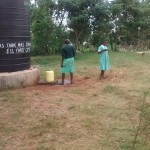 The Water Project : 7-kenya4611-small-tank