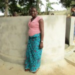 The Water Project : 76-sierraleone5096-finished-well