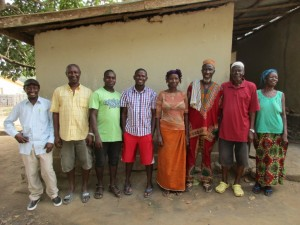 The Water Project : 77-sierraleone5096-finished-well