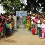 The Water Project : 78-sierraleone5096-finished-well