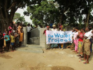 The Water Project : 79-sierraleone5096-finished-well