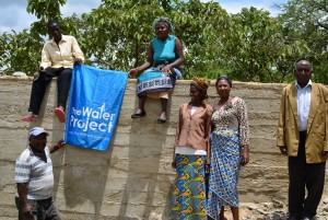 The Water Project : 1-kenya4462-complete