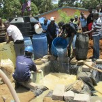 The Water Project : 10-sierraleone5080-drilling