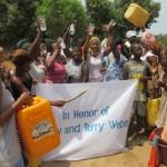 The Water Project : 11-sierraleone5080-dedication