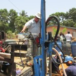 The Water Project : 11-sierraleone5080-drilling