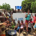 The Water Project : 12-sierraleone5080-dedication