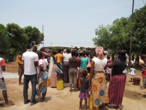 The Water Project : 16-sierraleone5080-dedication