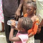 The Water Project : 17-sierraleone5080-dedication