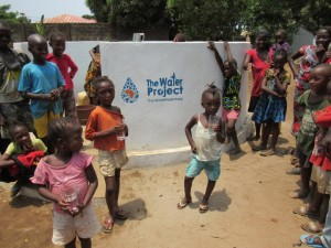 The Water Project : 18-sierraleone5080-dedication