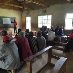 The Water Project : 19-kenya4523-training