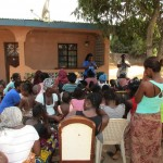 The Water Project : 2-sierraleone5080-training