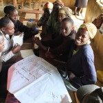 The Water Project : 21-kenya4523-training