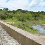 The Water Project : 3-kenya4462-complete