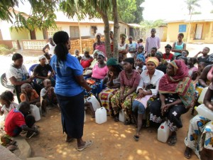 The Water Project : 3-sierraleone5080-training