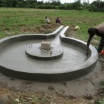The Water Project : 37-kenya4525-construction