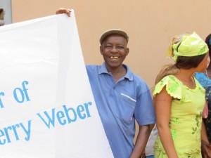 The Water Project : 4-sierraleone5080-dedication
