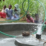 The Water Project : 40-kenya4522-flushing