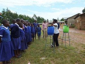 The Water Project : 41-kenya4523-handwashing-stations
