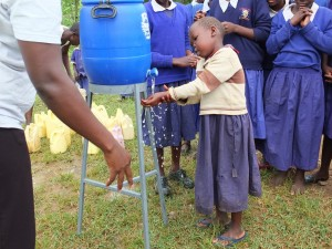 The Water Project : 43-kenya4523-handwashing-stations