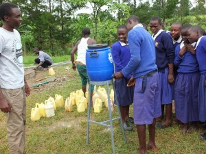The Water Project : 44-kenya4523-handwashing-stations