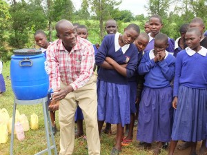The Water Project : 45-kenya4523-handwashing-stations