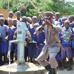 The Water Project : 46-kenya4523-handing-over