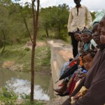 The Water Project : 5-kenya4462-complete