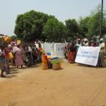 The Water Project : 5-sierraleone5080-dedication