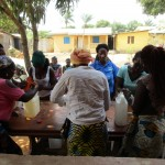 The Water Project : 5-sierraleone5080-training