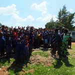 The Water Project : 51-kenya4523-handing-over