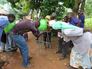 The Water Project : 55-kenya4522-handwashing-stations