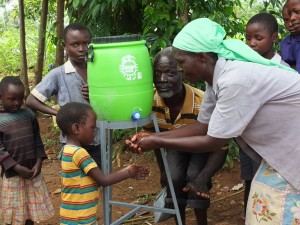 The Water Project : 56-kenya4522-handwashing-stations